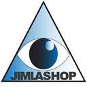 jimlashop's profile picture
