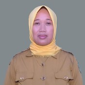 MuhammadA1791's profile picture