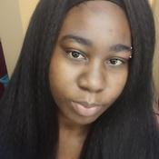 EmilyT837's profile picture