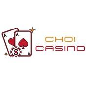 casinoonline's profile picture