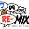 Remixxd's profile picture