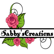 Sabby'sCreations's profile picture