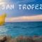 SANTROPEZ's profile picture