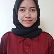 FuziP's profile picture