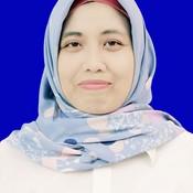 JelitaR's profile picture