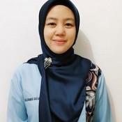 IrfansyahS's profile picture