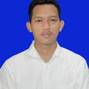 AisyahC2's profile picture