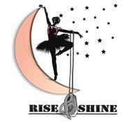 Rise_N_Shine's profile picture