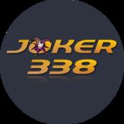 Joker338Agen's profile picture
