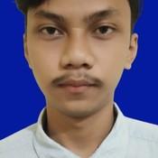 YusufH20's profile picture