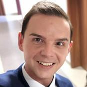 RafalM8's profile picture