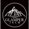 glampertech's profile picture