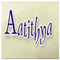aatithyasoftware's profile picture