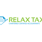 Relaxtax's profile picture