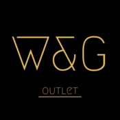 WNG_OUTLET's profile picture