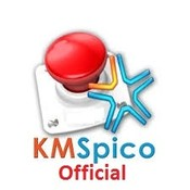 officialskmspico's profile picture