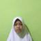 EndahF2's profile picture