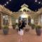 Colette_S20's profile picture
