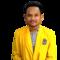 FaisalA328's profile picture
