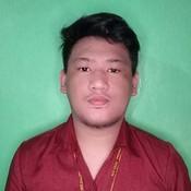 Dt_bandojoJ's profile picture