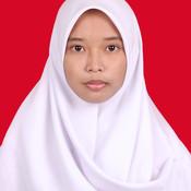 SyaiulF's profile picture
