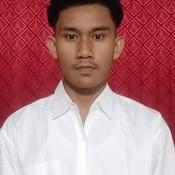 AkbarA35's profile picture