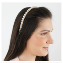 FlowerM3's profile picture