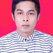 HamzahH5's profile picture