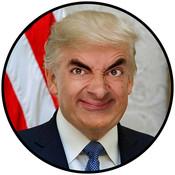 lustigebilderr's profile picture
