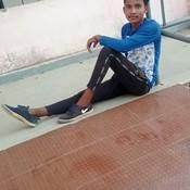 VirendraK11's profile picture