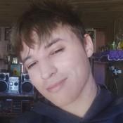 HerickB's profile picture