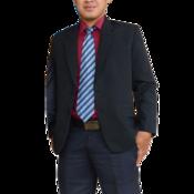 TantoS1's profile picture