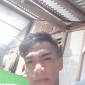 Julizam_'s profile picture