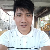 MarvinC227's profile picture