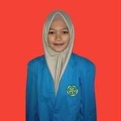 SriR53's profile picture