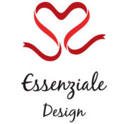 essenzialedesign's profile picture
