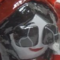 DeliciousClay's profile picture