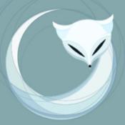 cleverBella's profile picture