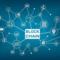 BlockchainLinguistic's profile picture