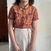 LillaM3's profile picture