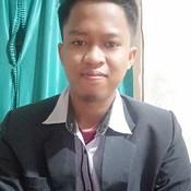 AbdulR359's profile picture