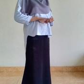 TinaJ428's profile picture
