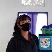 AstridewiiA's profile picture