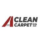 acleancarpet's profile picture