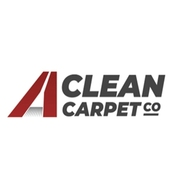 acleancarpet's profile picture