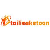 tailieuketoan's profile picture