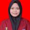 AnandaS22's profile picture
