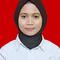 PratiwiC1's profile picture