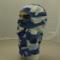SeneG1's profile picture