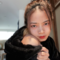 Quy_nB's profile picture
